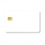 Chipkarten und Smartcards