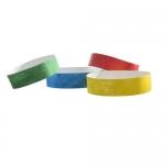 Wristbänder