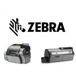 Kartendrucker